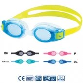 Kids Swim Goggles and Dive Masks