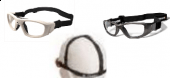All Football and Helmet Sport Goggles