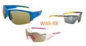 Running Glasses with Prescription
