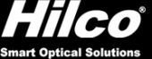 Hilco (Leader Sports) Sports Goggles and Glasses