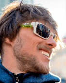 Julbo Fashion Sunglasses