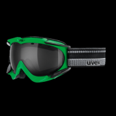 Uvex Sunglasses, Goggles and Helmets