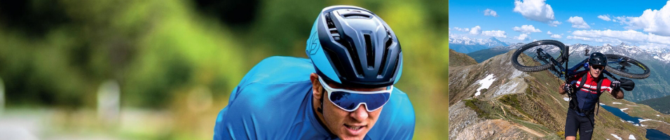 Bolle Action Sport Sunglasses