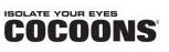 Cocoon Sunglasses