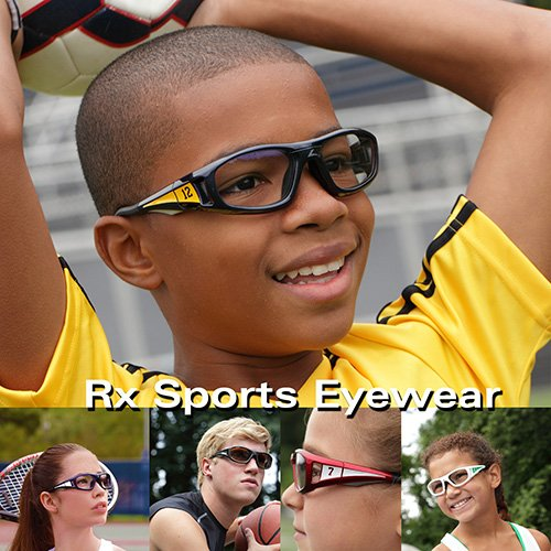 Kids Sport Sunglasses  sports goggles for kids prescription available a sight for sport