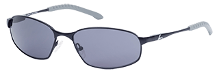 Hilco Metal Sunglasses