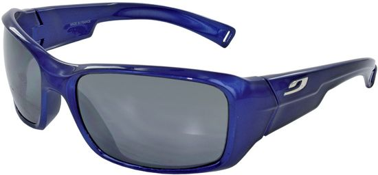 Julbo Kids Sunglasses