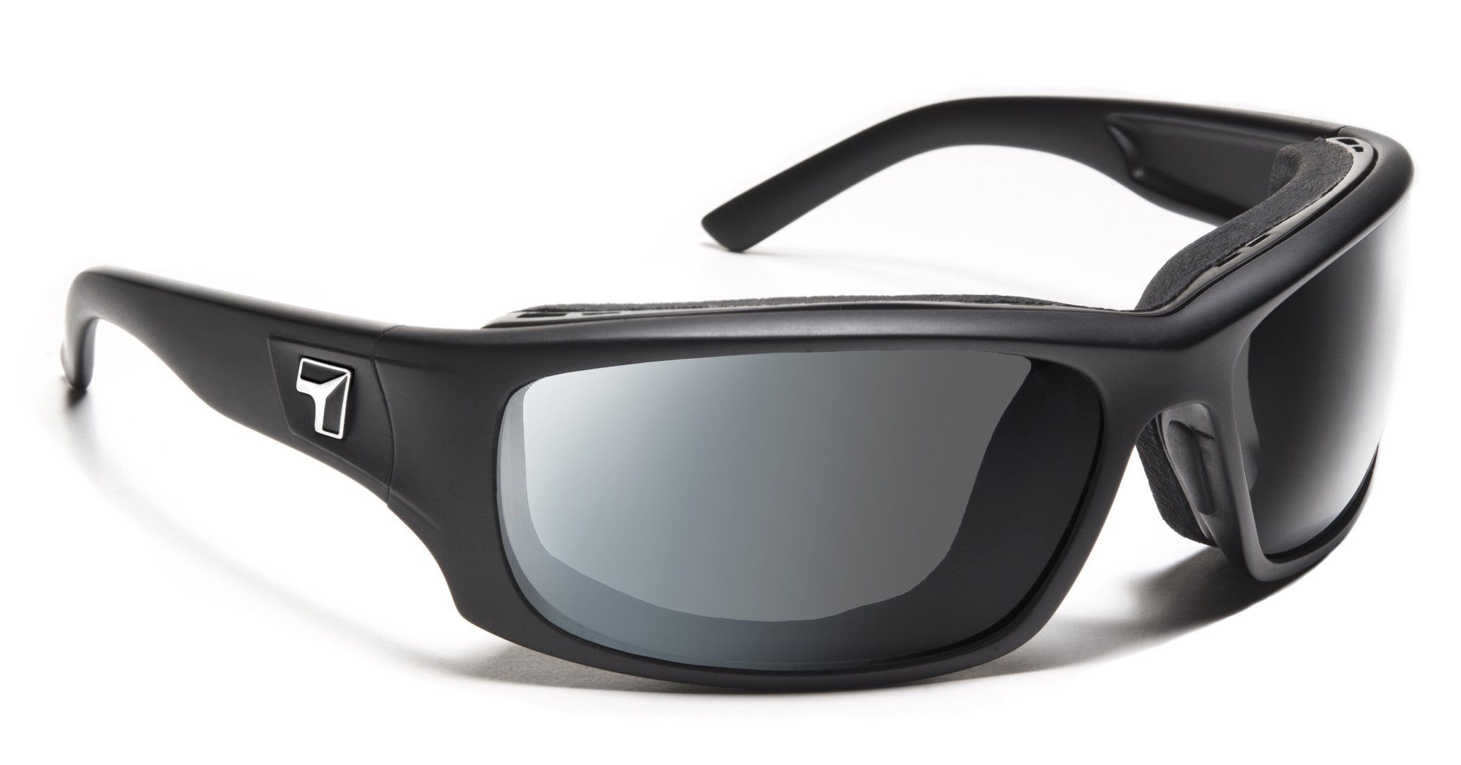 00c2cf7c3d Ray Ban Z Axis « One More Soul