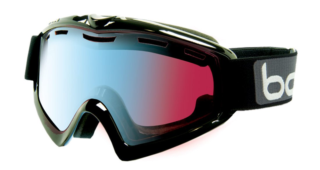 d4b1a687aa Bolle Y6 Over the Glasses Ski goggles A Sight for Sport Eyes