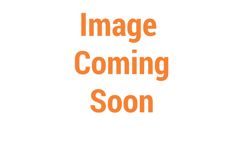 Hilco Front Runner Silver Large Pic
