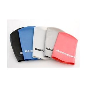 Barracuda Silicone Swim Cap
