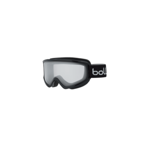 Bolle Freeze Black/Clear
