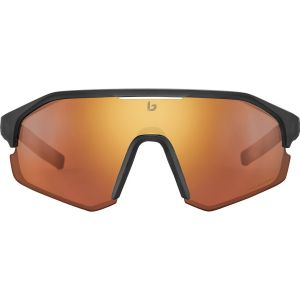 Bolle Lightshifter Sunglasses Front view