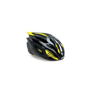Rudy Project Actyum Cycling Helmet