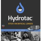 Hydrotack Stick on Bifocal lenses