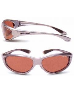 Bolle Supercell sunglasses