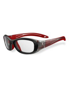 Bolle Coverage Red