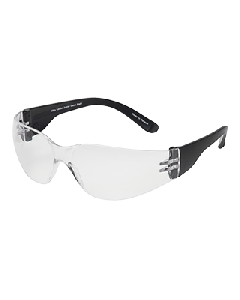 Court Sight Junior Sports Glasses