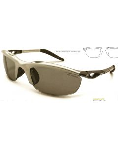 Switch Magnetic H-Wall Wrap Sunglasses