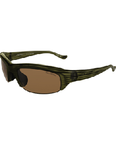 Switch Magnetic Olive Sunglasses