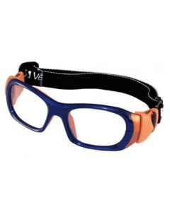 VerSport Olimpo Blue-Orange