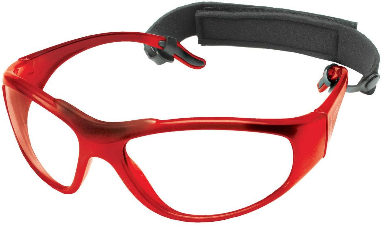 Hilco Boston sports goggle A Sight for Sport Eyes