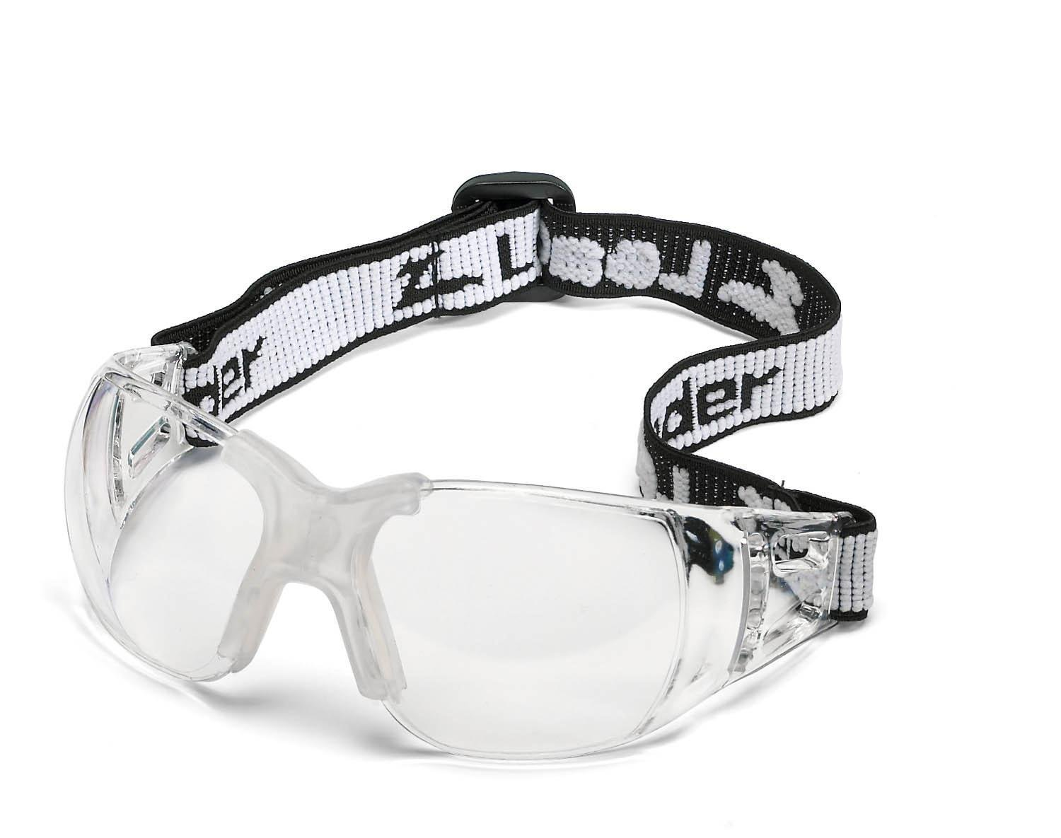 7c34a8f408a2 Sports Goggles for Kids. Prescription available. A Sight for Sport Eyes