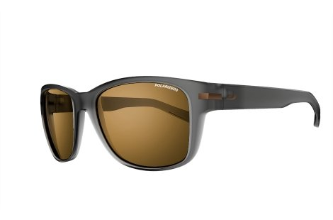 a971dac3e9 Julbo Carmel Sunglasses A Sight for Sport Eyes