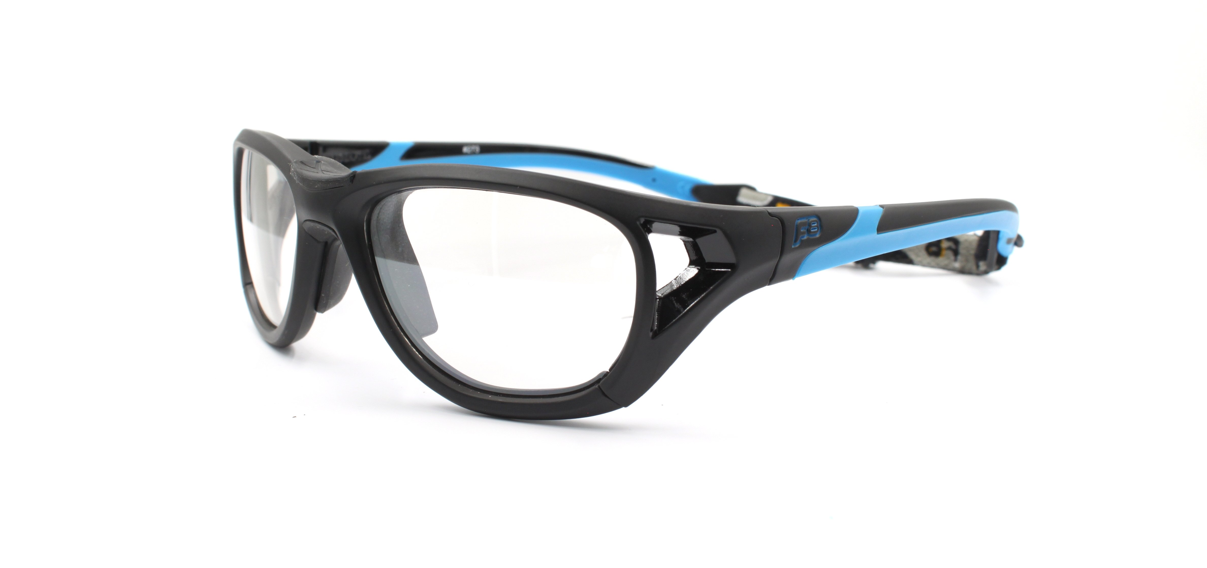 8790093cd2e Liberty Sport F8 Sport Shift XL Interchangeable Sports Glasses A Sight for  Sport Eyes