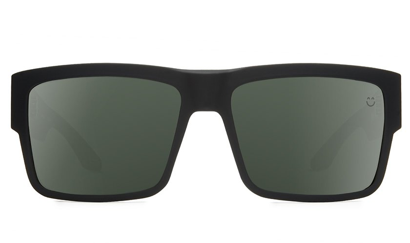 7d423be53c Spy Optic Cyrus Sunglasses A Sight for Sport Eyes