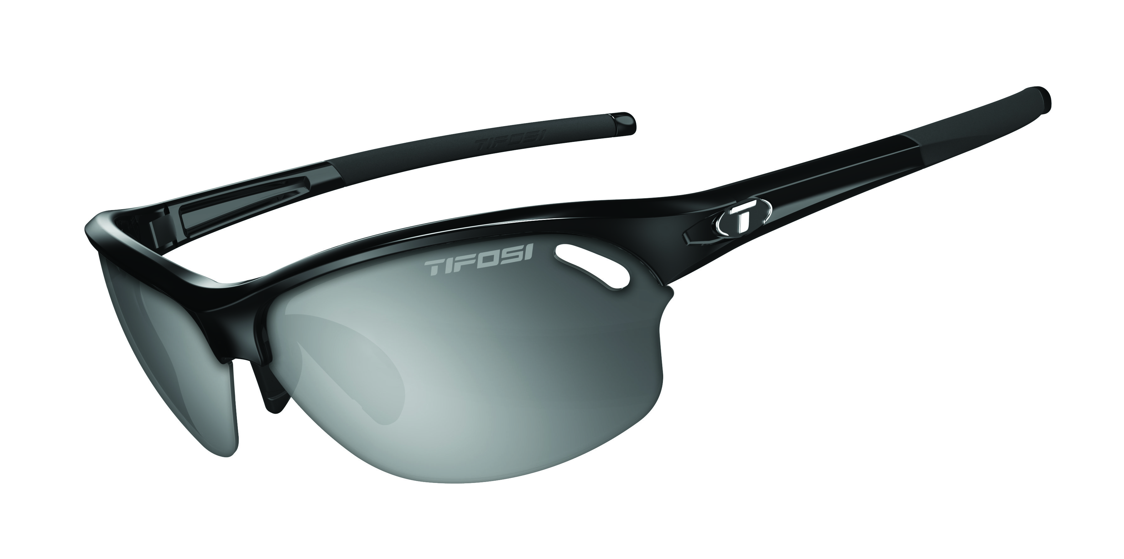 e23cc60d82 Tifosi Wasp Sunglasses A Sight for Sport Eyes