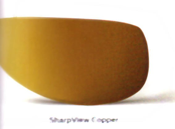 7eye by Panoptx Color Amp Copper lens