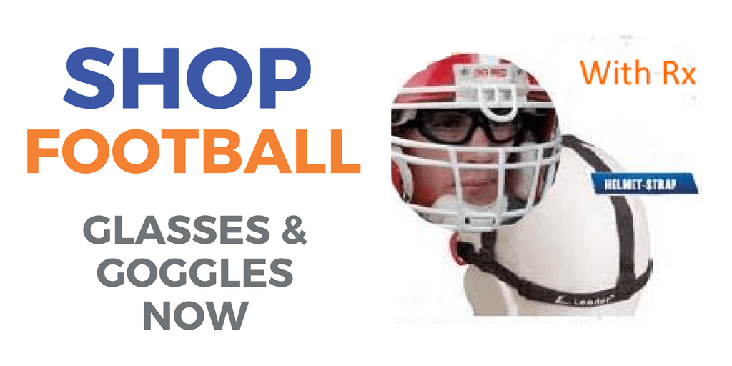 Shop all Football glasses