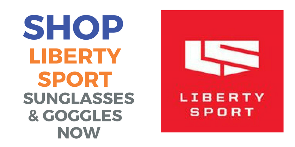 Liberty Sport Optical