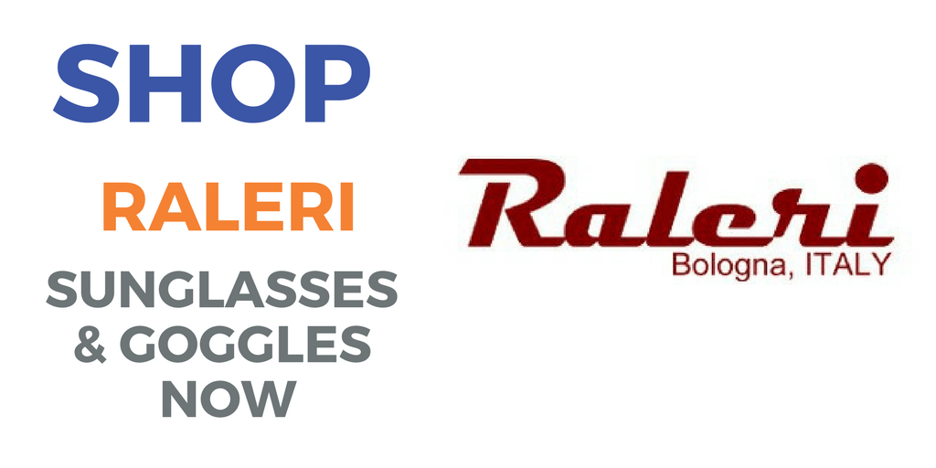 Raleri Sunglasses