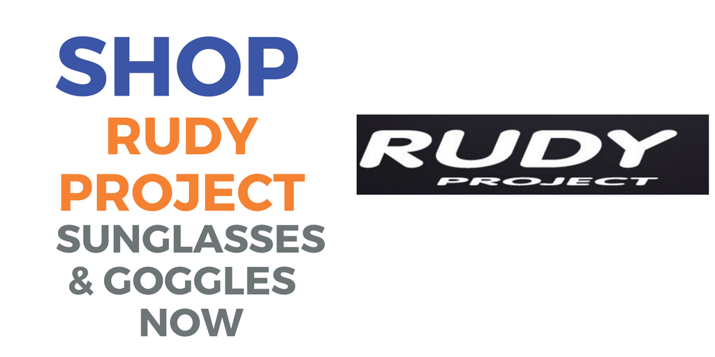 9444b0d2f7 Rudy Project Sunglasses