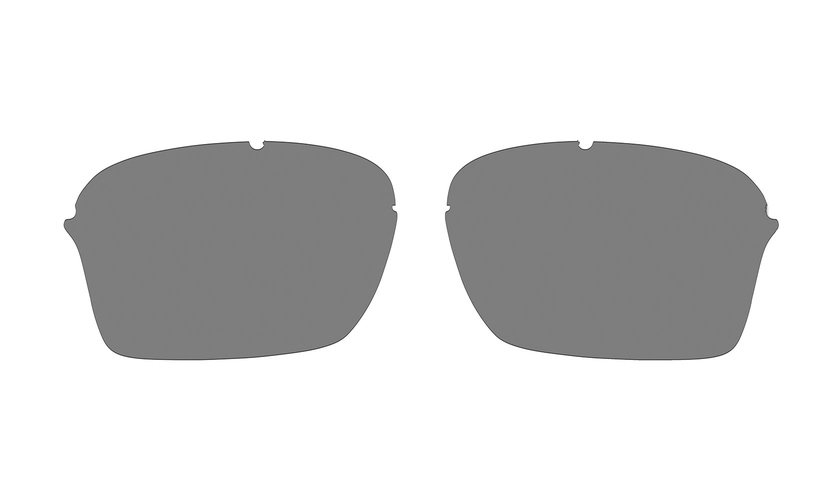 Spy Gray Lenses