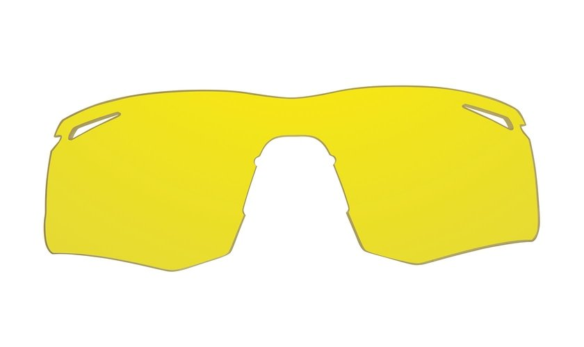 Spy Yellow Lens