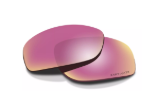 Wiley-X Captivate Polarized Rose Gold