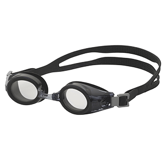 Hilco XrX Prescription Swim Goggles