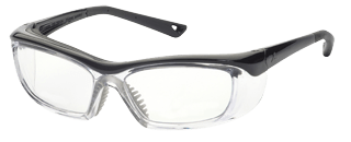 Hilco OG-220S Rx Safety Glasses