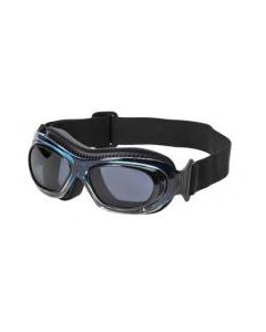 Leader Bling Goggles in Navy