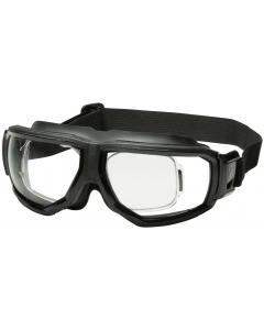Hilco OG-800 Safety goggles