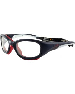 Liberty Sport Slam Patriot Navy-White