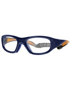Liberty Sport Maxx 20 Baseball Series/Royal Blue
