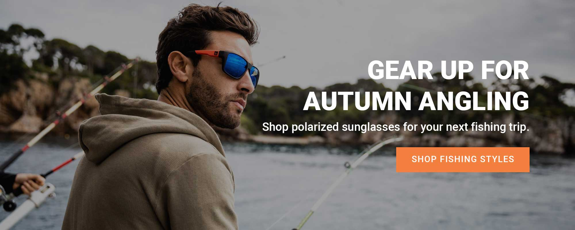 shop Fishing sunglasses with prescription