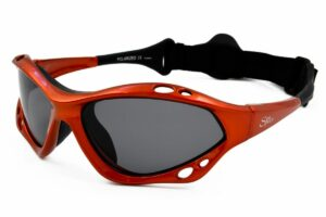 Fun products for the beach - Seaspecs floating glasses