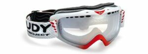 Best snowboard and ski goggles - Rudy Project Kloynx