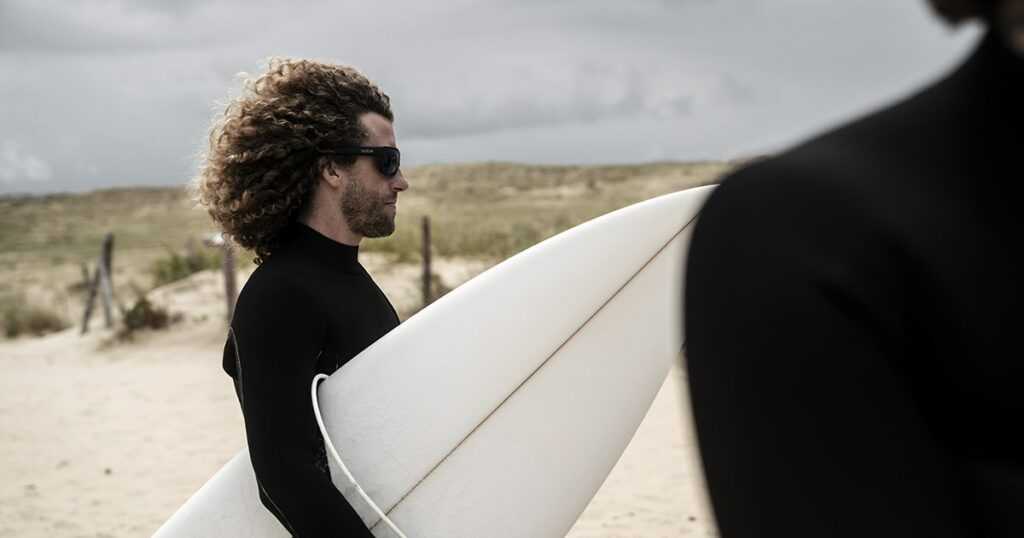Sporteyes-tips-protecting-eyes-while-surfing