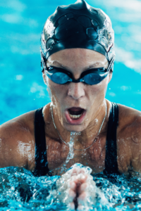 How to choose Prescription Swim Goggles: Pre-made vs Custom Goggles